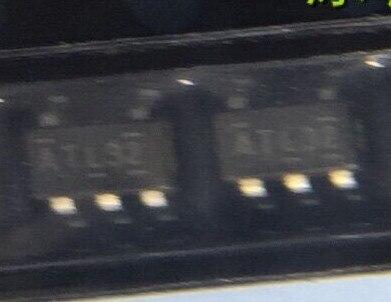 10 шт./лот + EM6324LXSP5B EM6324, трафаретная печать, ATL, EM6324LXSP5B-3.1