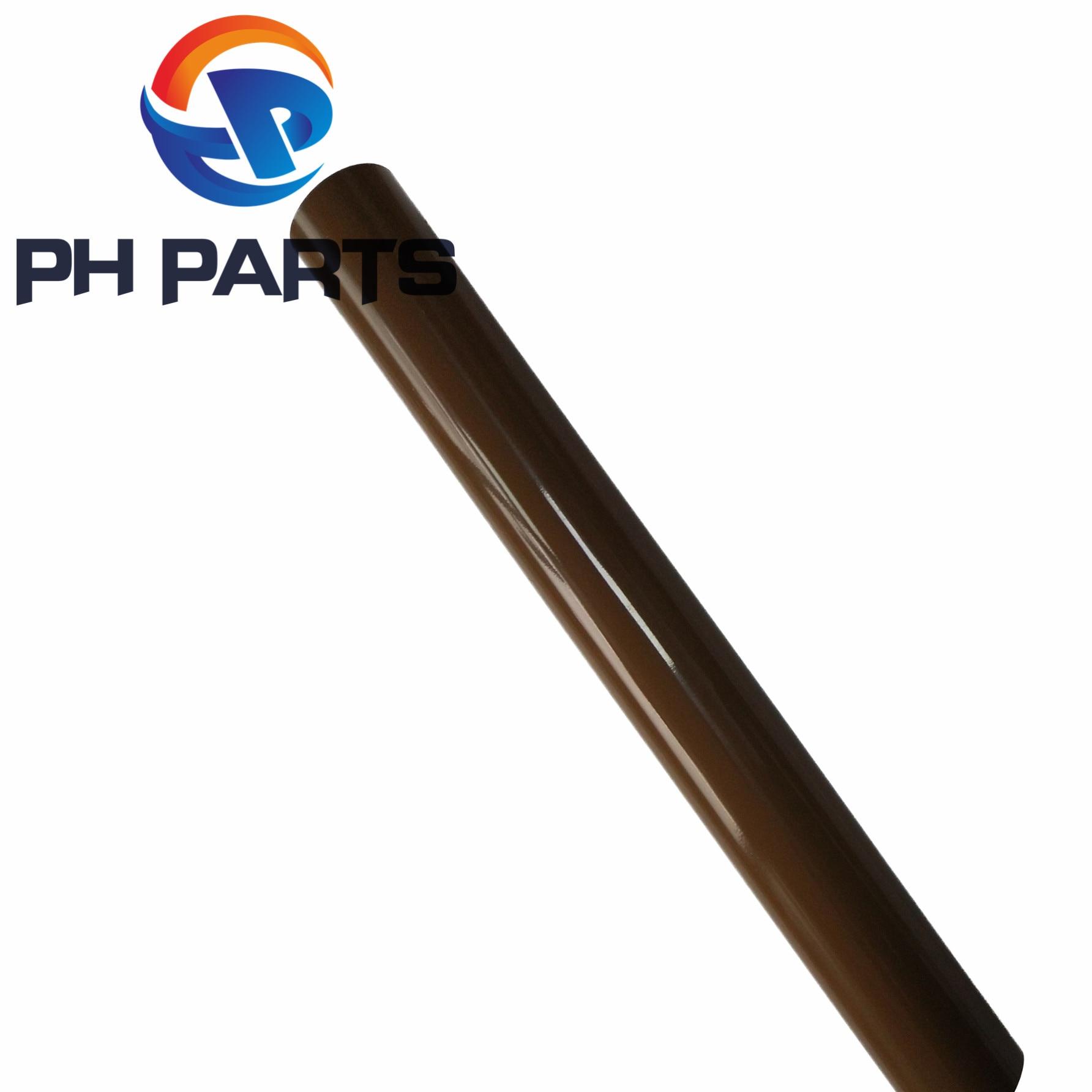4X cinta fusora para Konica Minolta Bizhub C226 C256 C266 C7222 C7226 C227 C287 A797R70200-Film película fusor de mangas