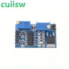 10 pcs sg3525 pwm 컨트롤러 모듈 가변 주파수 100-100 khz XD-00