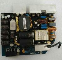 Original ADP-240AFB POWER SUPPLY BOARD T-CON connect board FOR A1225 24INCH Video