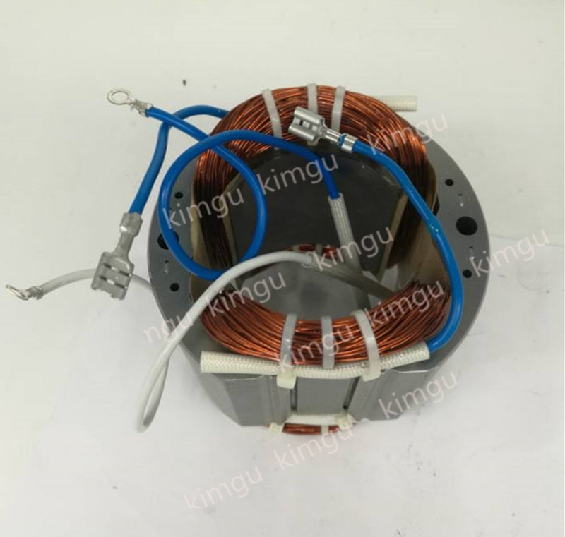 AC220V-240V Stator Field 336024 for Hitachi CC14ST