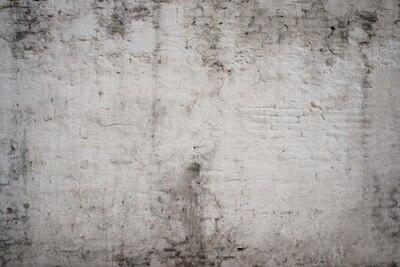 Huayi arte d-7970 recém-nascidos fundo fotografia tecido pano de fundo da foto do retrato da parede de concreto