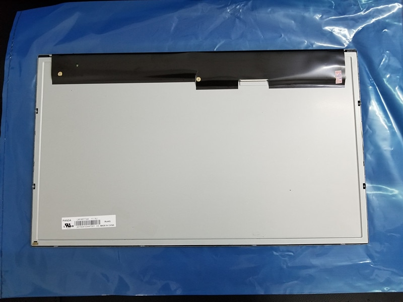 Pantalla LCD Original de un año de garantía