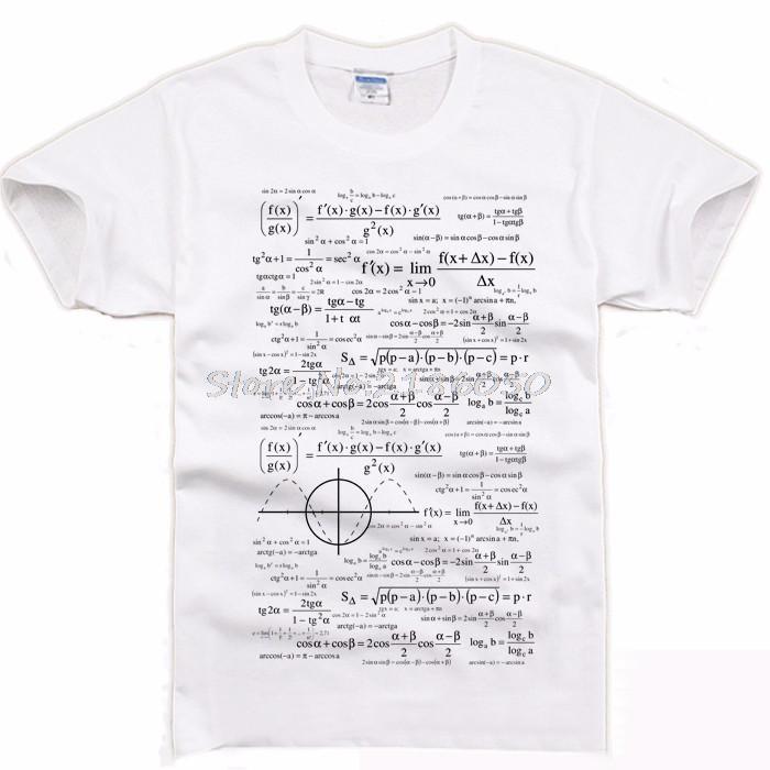Nueva novedad, Be Rational, Get Real, camisetas de hombre, NERD, GEEK PI, divertidas camisetas de matemáticas, camisetas de ocio, camisetas geniales