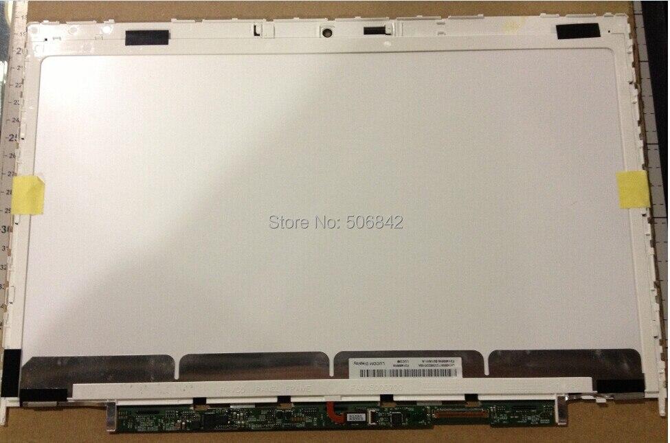 Grado de un ordenador portátil, pantalla LCD de 14,0 pulgadas LP140WH6 F2140WH6 para ACER 8481TG TM 8481*1366*768