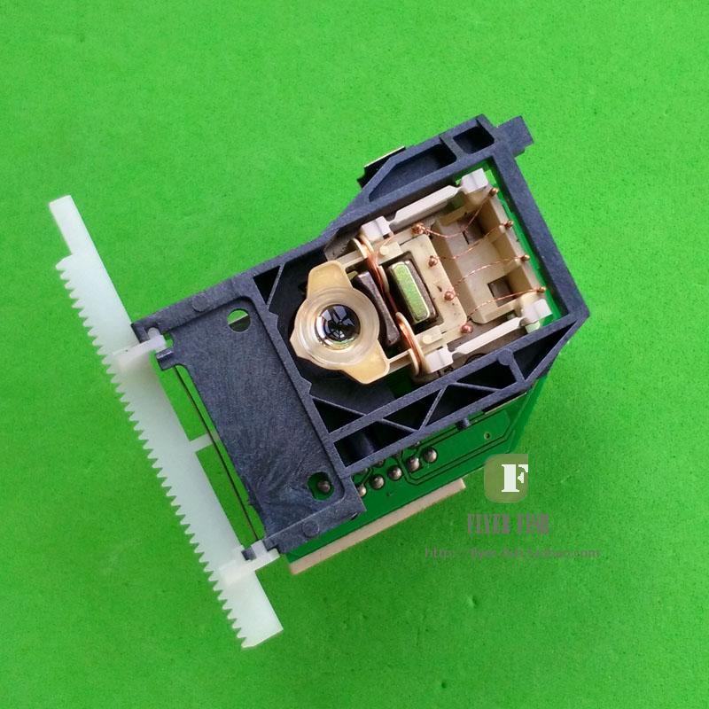 Lente láser de recambio para Marantz HIEND CD-7300 pastilla óptica CD7300 conjunto láser CD 7300 cabezal láser