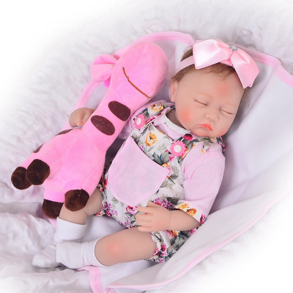 bebe-doll-reborn-43cm-silicone-reborn-baby-doll-adorable-vinyl-newborn-princess-toddler-babies-alive-girl-bonecas-kids-gift