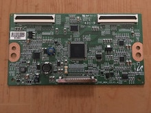 Darmowa wysylka oryginalny  FHD_MB4_C2LV1.4 for KLV-46EX400 KLV-40BX400 KLV-32BX400