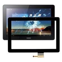 IPartsBuy Nieuwe voor Huawei MediaPad 10 Link/S10-201 Touch Panel Digitizer