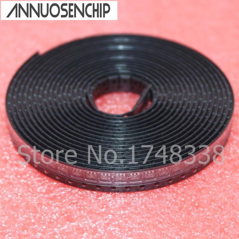 100 Uds SP0503BAHTG SP0503BAHT 503B SOT-143 nuevo y original