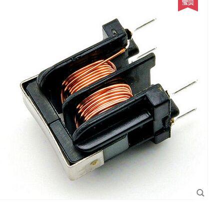 UU10.5/uf10.5 filtro 30MH modo Comum indutância diâmetro do Fio 10*13 20 pcs