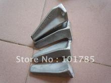 Brunswick GS series spare part  nylon spotting fingers#12-860771-000