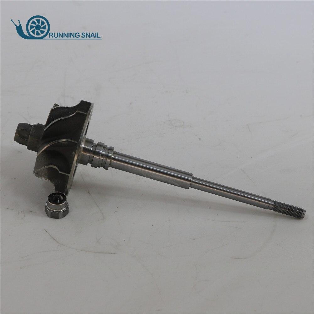 Turbocompresor de turbina KP35 54359880005 para Doblo Idea Panda Punto 1,3 70 hp 73501343 71784113 5860030 93191993