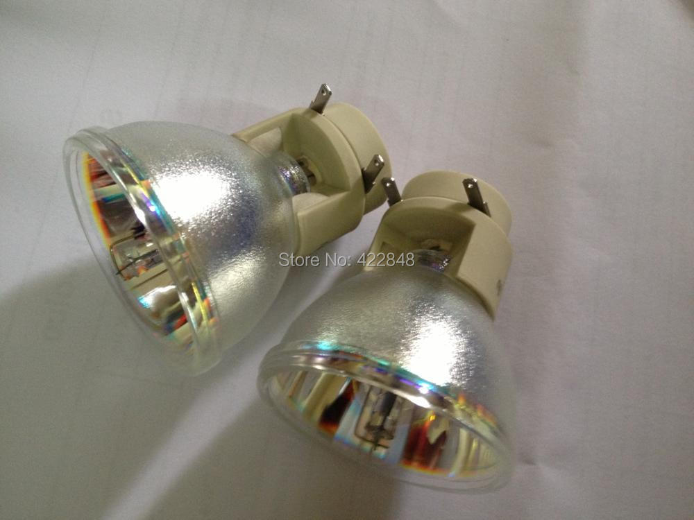 EC. k0700.001 lámpara desnuda original para Acer h5360 h5360bd v700 Proyectores envío libre Rusia