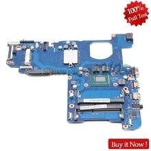 NOKOTION Laptop Motherboard BA92-12169A BA92-12169B BA41-02206A For Samsung NP270 NP270E5E Mainboard DDR3 Tested