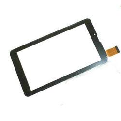 "Дигитайзер для планшета 7 ""DIGMA Optima 7,22 3g TT7002PG/Plane 7,9 3G PS7009MG, сенсорная панель, замена сенсорного стекла"