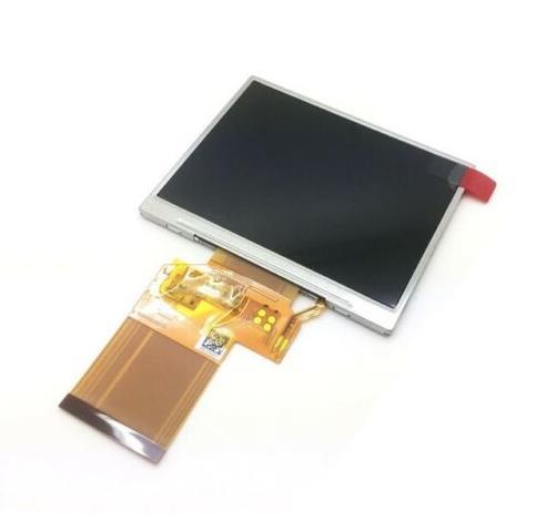 3,5 pulgadas LQ035NC111 panel de pantalla LCD 320*240 Compatible con TM035KDH03