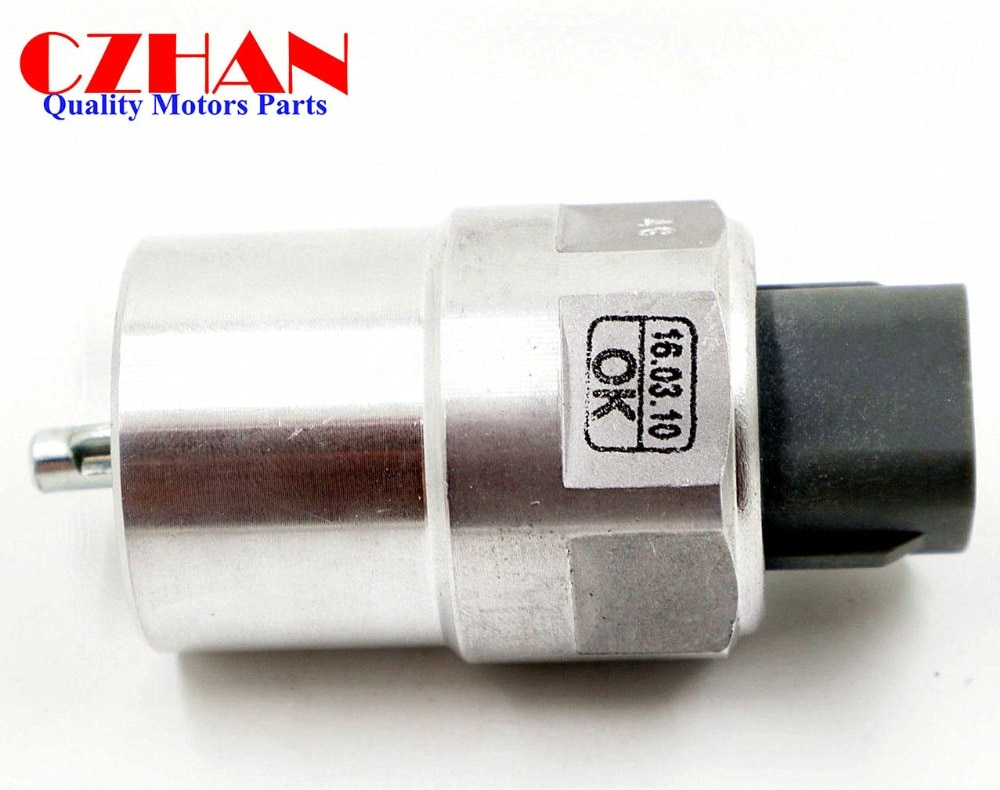 OEM New MK421137 MR750084 For Mitsubishi Odometer Speed Sensor Canter