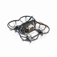Diatone 2019 GT R239 R90 2 pouces Mamba F405 mini 25A RunCam Micro Swift TX200U 3S Drone FPV course Freestyle