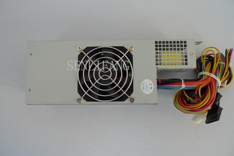 hk280-62gp API5PC61 HK360-62GP 220W DPS-220DB-1 C Power Supply Free shipping