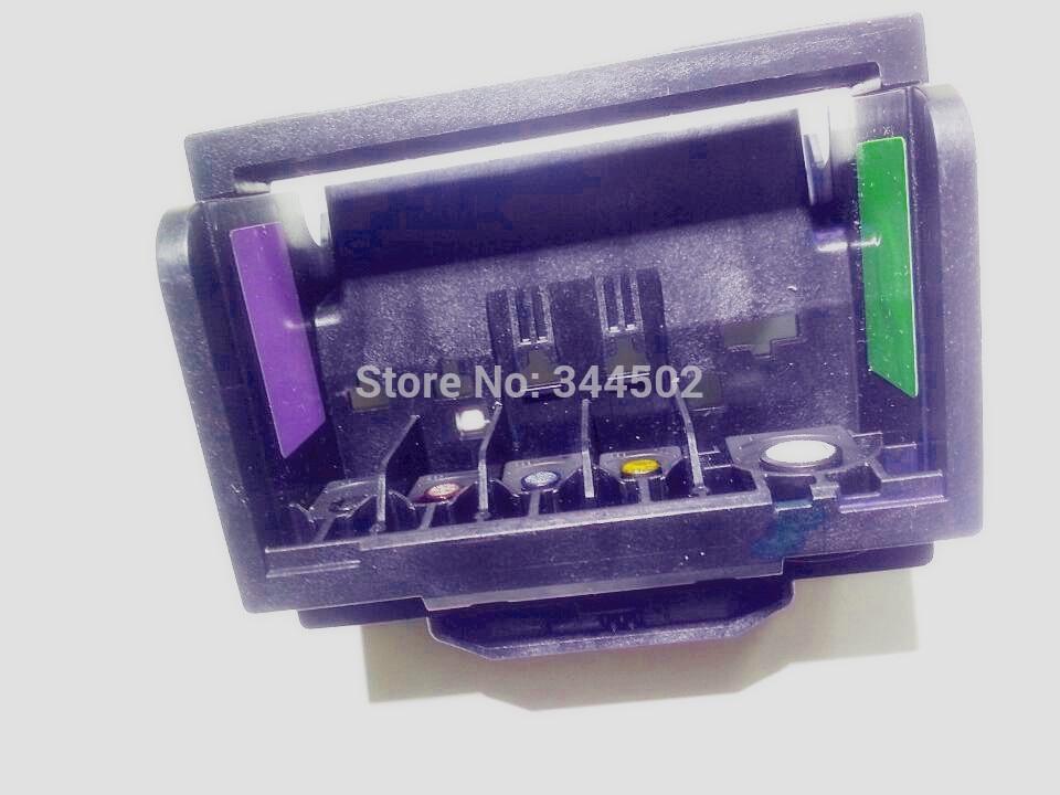 printhead for HP 564 PhotoSmart C6388 printer parts