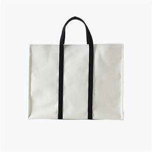 2020 New Women'S Bag Casual Fashion Handbags High Capacity Practical Canvas Bag Hot Sell Woman Shoulder Bags