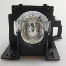 Original Projector Lamp BL-FU250A for OPTOMA EP755A / H56A Projectors