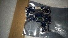 Applicable to B50-80 notebook motherboard UMA I7-5500U number LA-B092P FRU 5B20H32835 5B20H33019 5B20H32854 5B20H33022