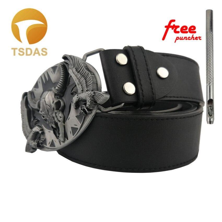Модная серебряная пряжка на ремне для мужчин, аксессуары для джинсов, 8,3*5,9 см, пряжка для ремня в ковбойском стиле, бесплатная доставка