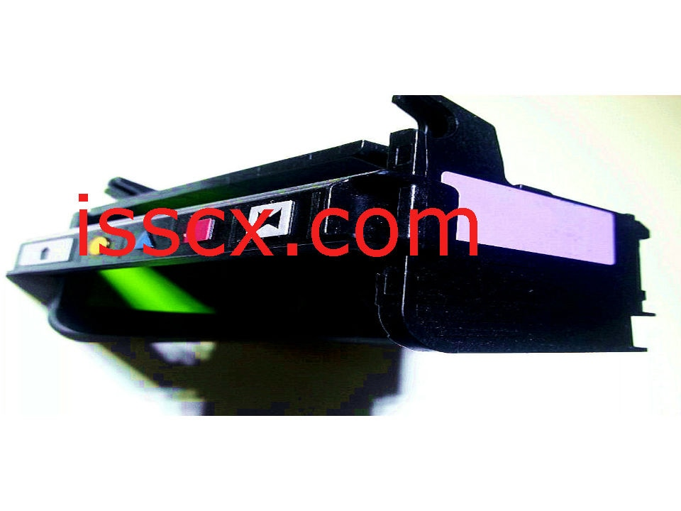 5colors print head 564 for hp 564 printhead for HP Photosmart . 310 410 8550 5380 6375 6380 5460 564 printer parts