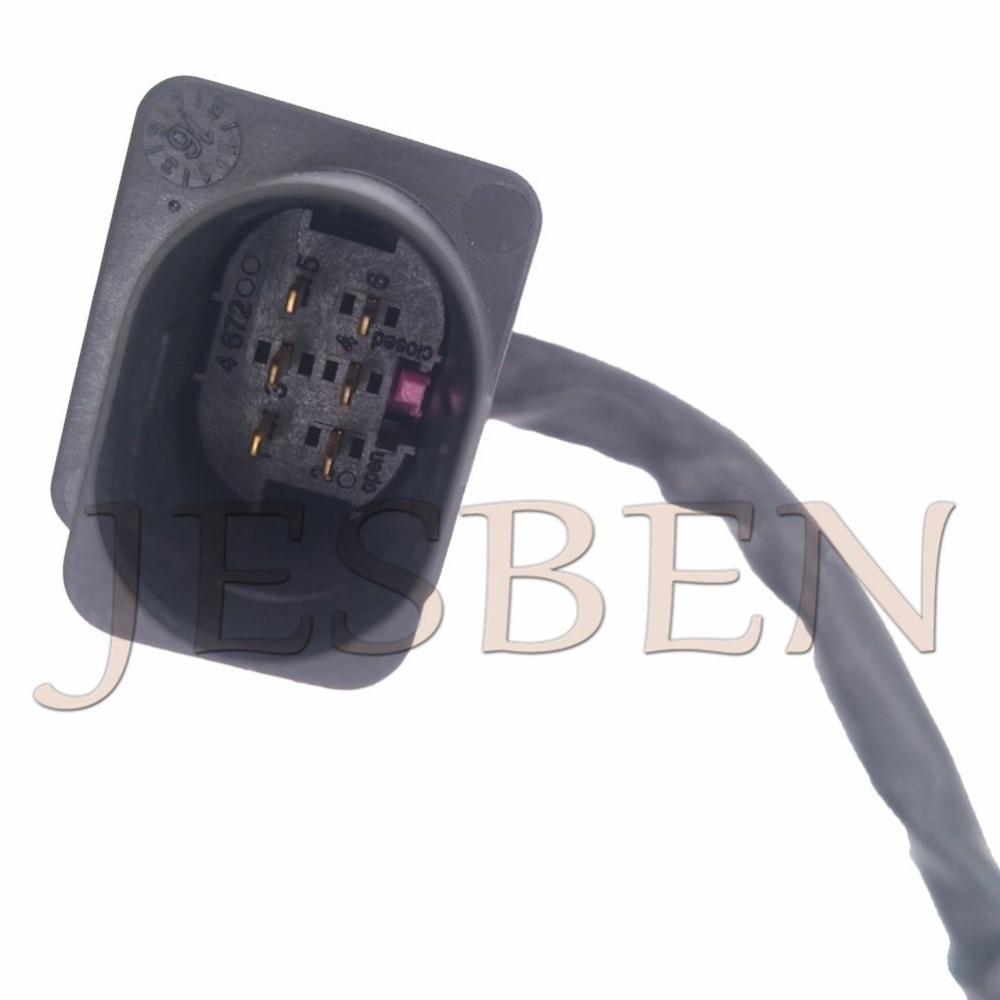 Upstream O2 Oxygen Sensor Fit For Hyundai Elantra TUCSON Sonata Kia Forte Optima Soul 2015-2018 2.0 NO# 39210-2E101 90 2505 0031