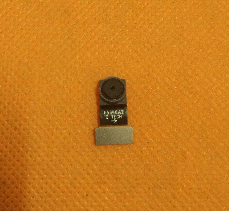 """La foto Original cámara frontal 8.0MP módulo para Prestigio PAP 7500 PAP7500 MTK6589 5,0 """"FHD 1920x1080 envío gratis"""