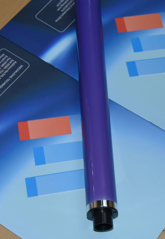 Shiping livre Compatível Para Xerox DC V2060 V3060 V3065 V4070 V5070 Tambor OPC