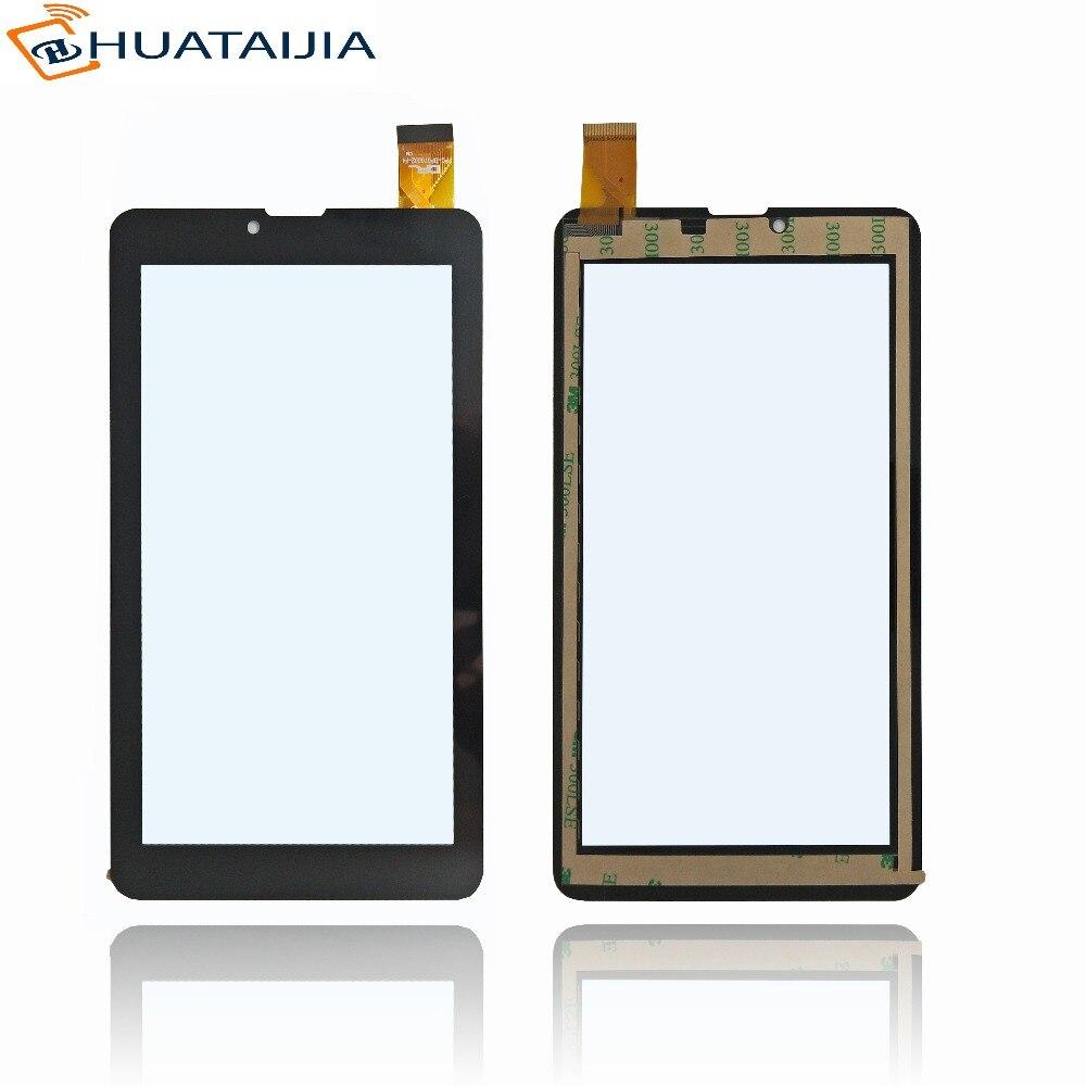 Digitalizador de pantalla táctil de cristal para Tablet Innjoo F3 3G, Panel...