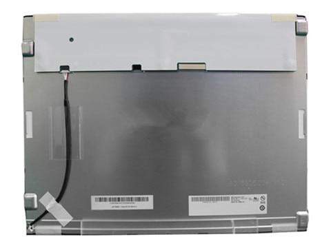 XGA AUO 15.0 Tela Da polegada TFT LCD G150XG03 V4 1024 (RGB) * 768