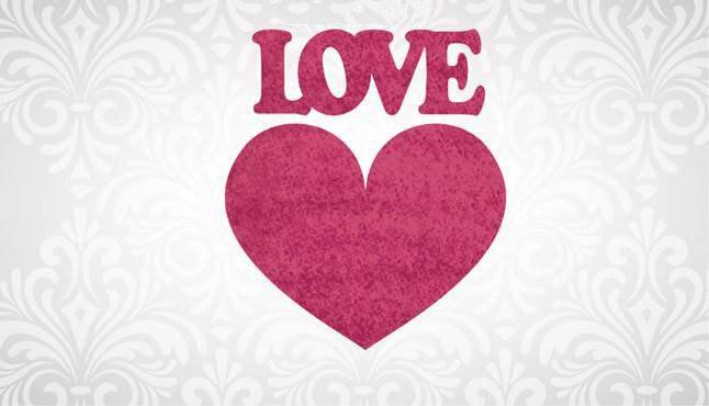 Sesión fotográfica personalizada amor PARA BODAS Y CELEBRACIONES Corazón de amor fondo...