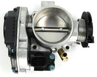 New Throttle Body For VW Cabrio Jetta Golf 2.0L