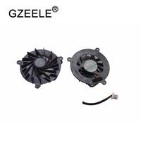 GZEELE New CPU fan for Lenovo U330 U330 V350 laptop cpu cooling fan cooler GC054509VH-A