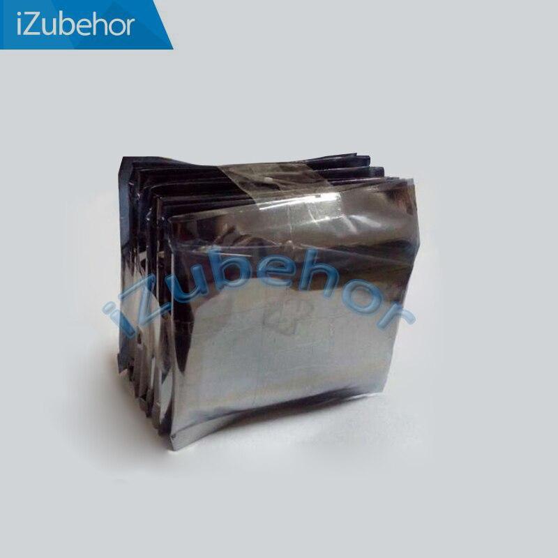 "Garantía de 100% 1810Ah 3,7 V Ciclo cero li-polímero teléfono móvil Paquete de batería para iphone 6 6g 4.7""; 10 pc/lot"