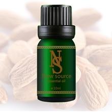 100% huile de base végétale pure huiles essentielles soins de la peau huile nucléolaire dabricot huile de noyau damande 10ml Massage JC18