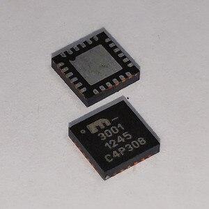 MIC3001GML Buy Price