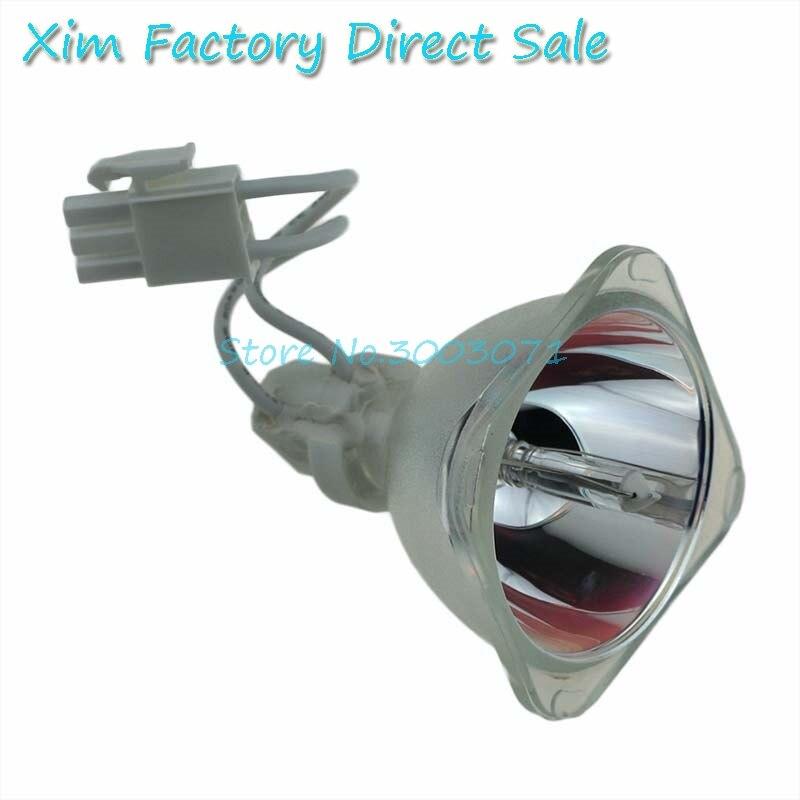 Совместимая Лампа для проектора SHP132/5J. J0a05001 для проекторов BENQ MP515, MP515 ST, MP525, MP525ST, MP525P, MP526, MP576, MP515P.