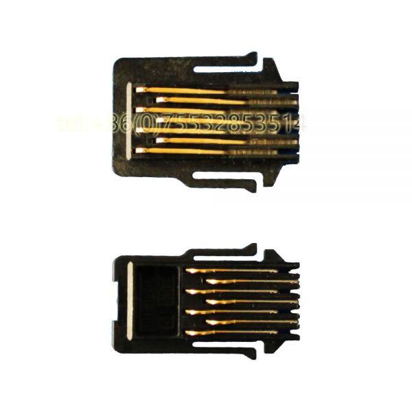 DX3/DX4/DX5/DX7 Stylus Pro 9600/4450 Width Contact Point enlarge