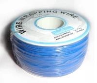 300m wire cable for underground electric dog pet fencing system electric dog fence dog training collar fence023w227