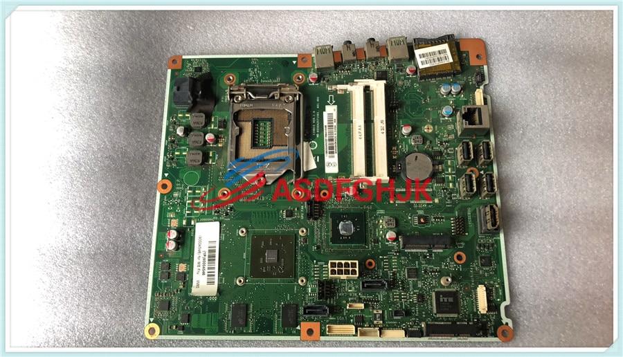 لينوفو B350 W8S 2GGPU غير متكامل اللوحة 90004546 اختبار موافق