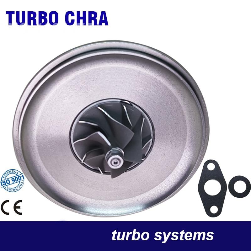 Rhf3 turbo cartucho vl36 vl37 55212916 chra núcleo para alfa romeo mito lancia delta iii fiat grande punto bravo ii 1.4l t-jet 16 v