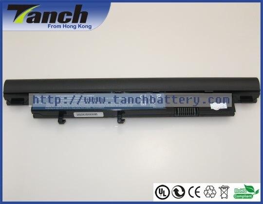 Laptop batteries for ACER AS09D51 AS09D34 LC.BTP00.052 Aspire 5810TZ-4274 EC58 3810T-351G25 3810T-S22 11.1V 6 cell