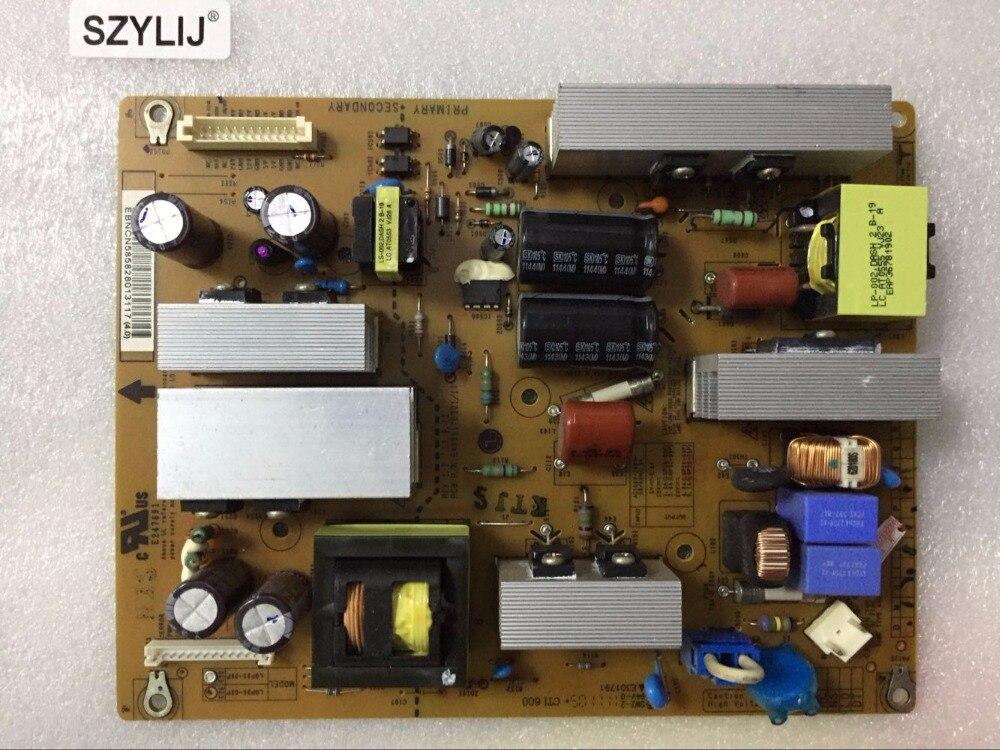 SZYLIJ 1 Uds. 32LH20R/32LH23UR Placa de alimentación LGP32-09P EAX55176301/11/12 spot