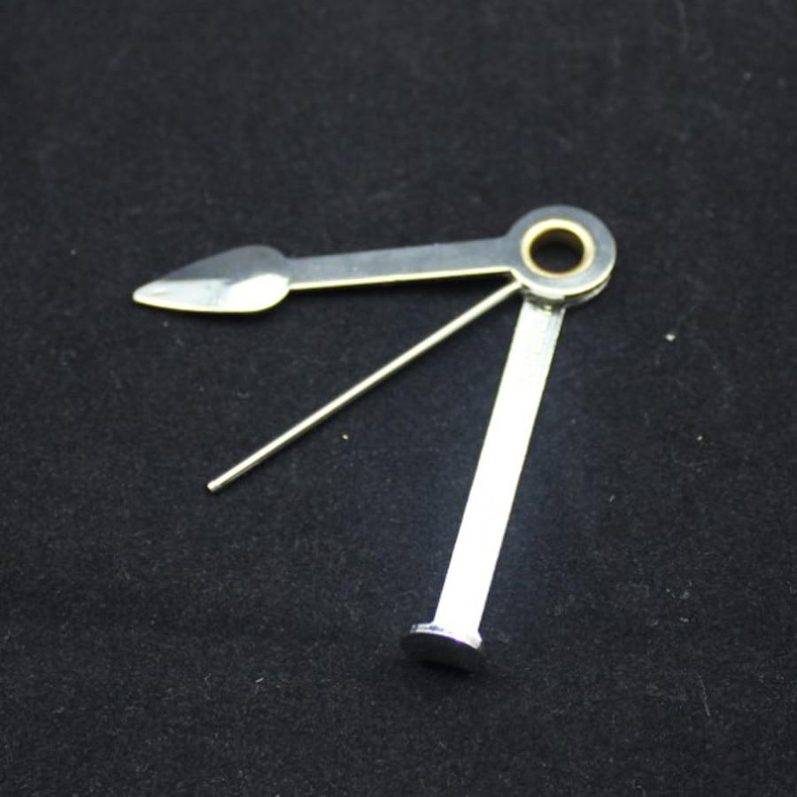 Инструмент для курения из нержавеющей стали, многофункциональный нож для курения, курительная трубка, принадлежность для чистки труб, инструмент для чистки # YDD