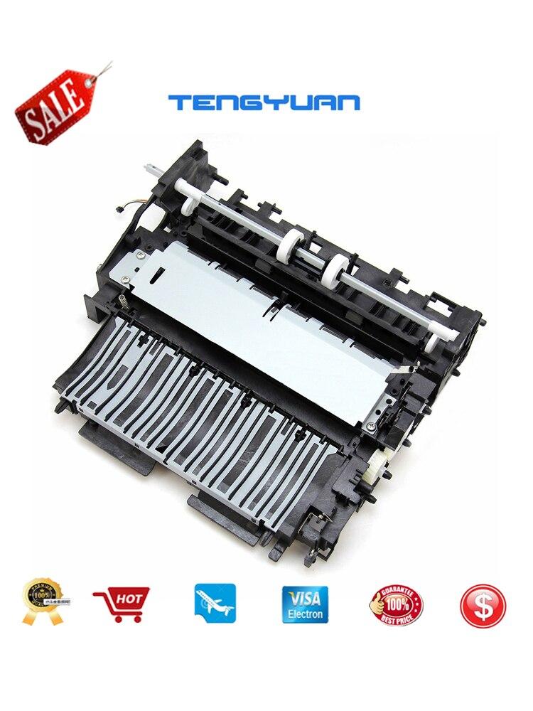 90% original novo para HP P3015 P3015D P3015DN Guia de Alimentação de Papel RC2-7723 peças da impressora na venda